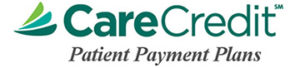 Care Credit Logo - Patient Payment Plans