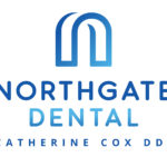 The New Logo Brand for Northgate Dental